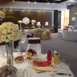 Ресторан Башкирия - фотография 3