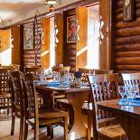 Ресторан Демьянова уха - фотография 6