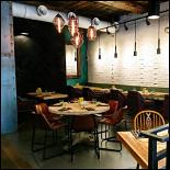 Ресторан Фая - фотография 4