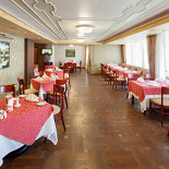 Ресторан Никола-хаус - фотография 3