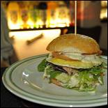 Ресторан Парбург - фотография 4