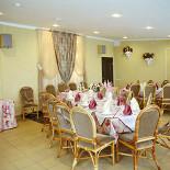 Ресторан У барыни - фотография 1