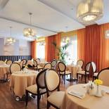 Ресторан De ville - фотография 2