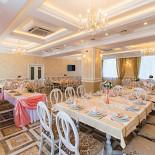 Ресторан Амадей - фотография 2
