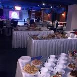 Ресторан Ля мажор - фотография 3