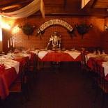 Ресторан Доминион - фотография 1