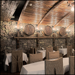 Ресторан Братина - фотография 1