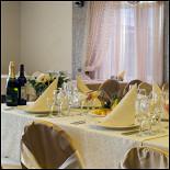 Ресторан Крем - фотография 4