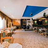 Ресторан Сибирь - фотография 2