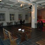 Ресторан Эребуни - фотография 2