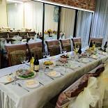 Ресторан Жарден - фотография 4