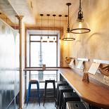 Ресторан Пряный ветер - фотография 6