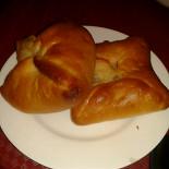 Ресторан Уральские посикунчики - фотография 3