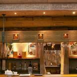 Ресторан Наири - фотография 6