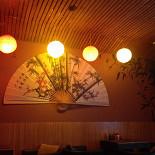 Ресторан Япона Матрена - фотография 4
