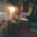 Ресторан Бугель - фотография 1
