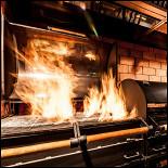 Ресторан Meatless - фотография 5