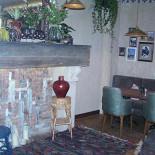 Ресторан Бадриджани - фотография 2