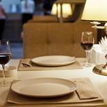 Ресторан Вкусный дом - фотография 4