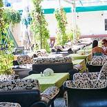 Ресторан Зеленая горка - фотография 1