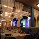 Ресторан Высотник - фотография 3