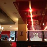 Ресторан Мафия - фотография 4