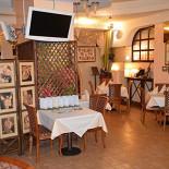 Ресторан Арт-шоу - фотография 4