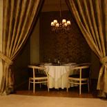 Ресторан Итальянский дворик. Большой - фотография 6
