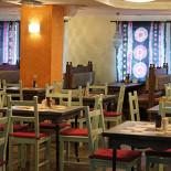 Ресторан Ом - фотография 6