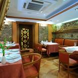 Ресторан Провиант - фотография 6