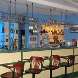 Ресторан Континент - фотография 2