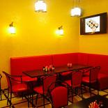 Ресторан Hot Vok - фотография 3