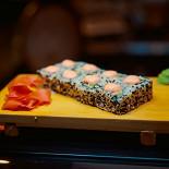 Ресторан Катана - фотография 4