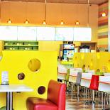Ресторан Сказка-град - фотография 2