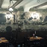 Ресторан Демидов - фотография 6