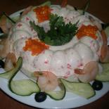 Ресторан Пиастры - фотография 5