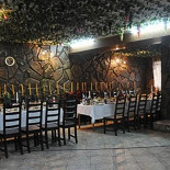 Ресторан Мимино - фотография 5
