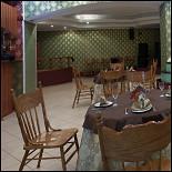 Ресторан Магнат - фотография 2