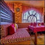 Ресторан Чор Чинор - фотография 3