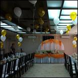 Ресторан Emporio - фотография 1