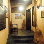Ресторан Грильяж - фотография 2