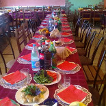 Ресторан Рица - фотография 1