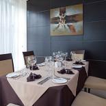 Ресторан Велич - фотография 2