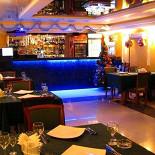 Ресторан Кавказская пленница - фотография 2