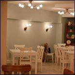 Ресторан Жюльен - фотография 3