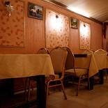 Ресторан Галерея - фотография 6