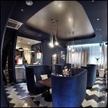 Ресторан Смокинг - фотография 1