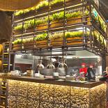 Ресторан Чача Room - фотография 2