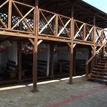 Ресторан Барвиха - фотография 4