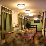 Ресторан Лепота - фотография 2